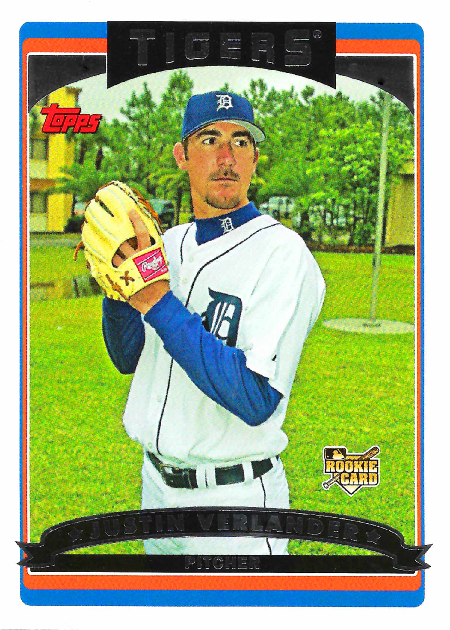 2005 Topps Update Futures Game