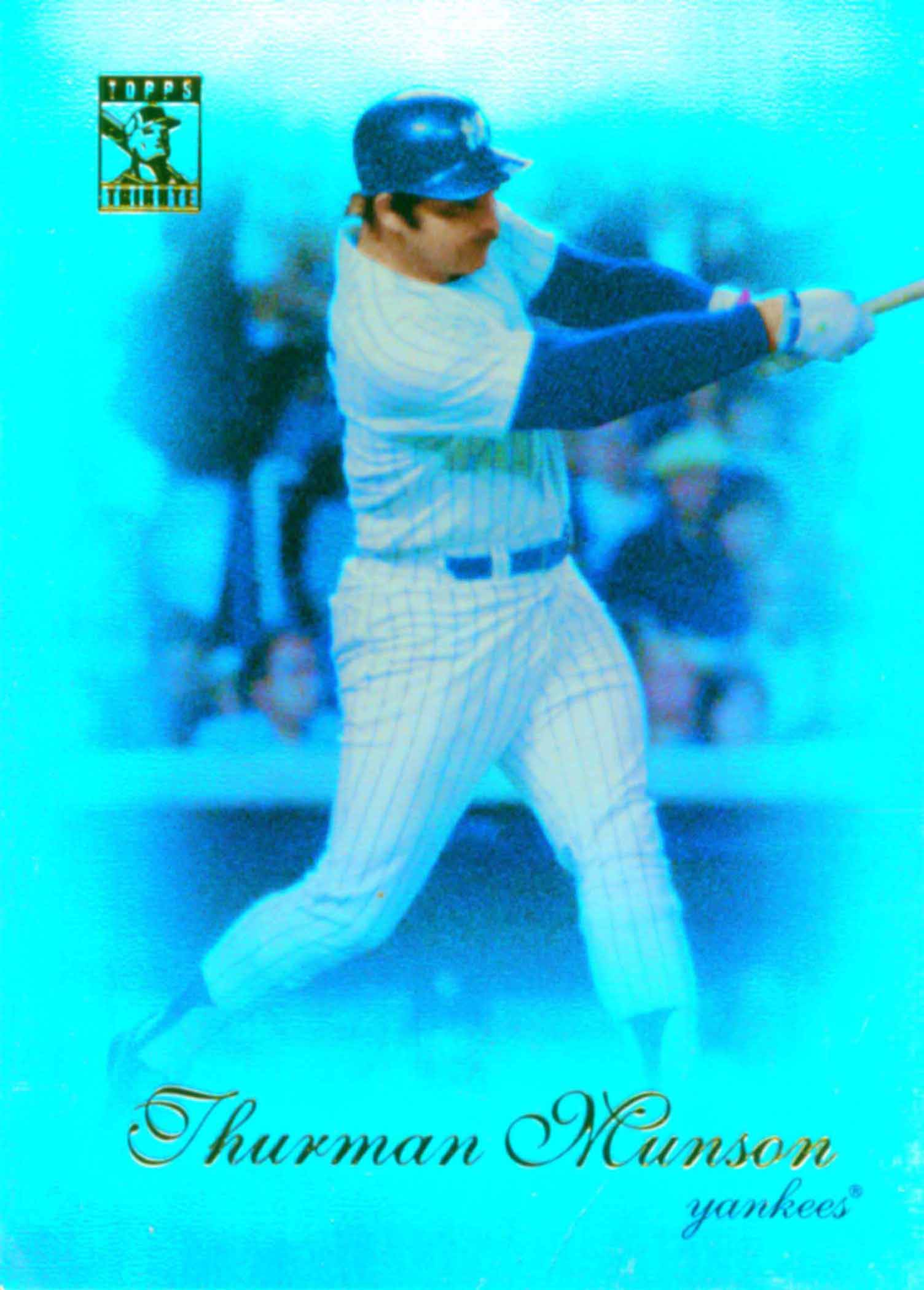 2010 Topps National Chicle